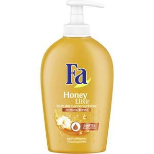Fa Honey Elixir Folyékony Szappan