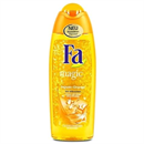 Fa Magic Oil Ginger Orange Tusfürdő