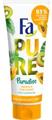 Fa Pure Paradise Papaya & Kiwi Tusfürdő