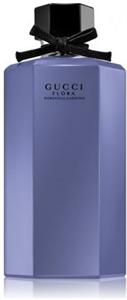 Gucci Flora Gorgeous Gardenia 2020 EDT