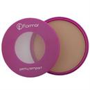 flormar-pretty-comact-powder-png