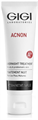 Gigi Cosmetic Laboratories Acnon Overnight Treatment