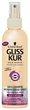 Gliss Kur Shea Cashmere Spray