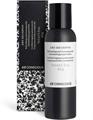 H&M Conscious Dry Shampoo