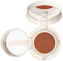 h-m-fluid-veil-cushion-foundations9-png