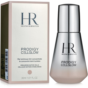 Helena Rubinstein Prodigy Cellglow The Luminous Tint Concentrate