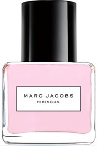Marc Jacobs Hibiscus