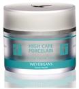 high-care-porcelan-maszks-png