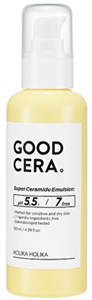Holika Holika Good Cera Super Ceramide Emulsion