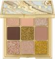 Huda Beauty Gold Obsession
