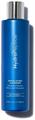 Hydropeptide Exfoliating Cleanser Anti-Age Peelinges Tisztító Tej