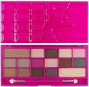 i-heart-makeup-chocolate-love-szemhejpuder-palettas9-png