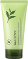 Innisfree Green Tea Morning Cleanser