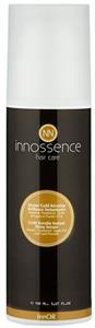 Innossence Hair Care Instant Shine Szérum
