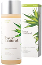 instanatural-glycolic-acid-facial-cleanser-washs9-png