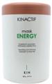 Kinactif Energy Hajmaszk