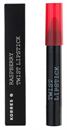 korres-raspberry-twist-lipstick-png