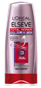 L'Oreal Elseve Total Repair Extreme Balzsam