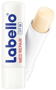 Labello Med Repair Ajakápoló SPF15