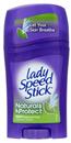 lady-speed-stick-naturals-protect-izzadasgatlo-dezodor-png