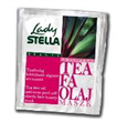 Lady Stella Teafaolaj Anti-Akne Maszk