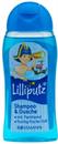 lilliputz-kalozos-sampon-es-furdeto-png