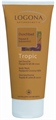 Logona Tropic Body Wash