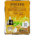 Malie Potato Ultra Hydrating Essence Mask