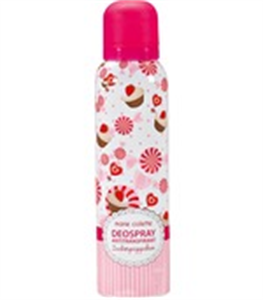 Marie Colette Cukorbaba Deo Spray