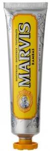 Marvis Rambas Fluoridmentes Fogkrém