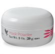 FLP Mask Powder