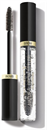 max-factor-natural-brow-stylers9-png