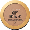 maybelline-city-bronzer-bronzositos9-png