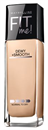 maybelline-fit-me-dewy-smooth-alapozos-png