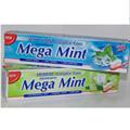 Mega Mint Herbal Complex Care Fogkrém