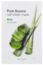 missha-pure-source-aloe-cell-sheet-masks9-png