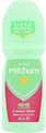 Mitchum Women Flower Fresh Anti-Perspirant & Deodorant