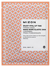 mizon-enjoy-vital-up-time-firming-masks9-png