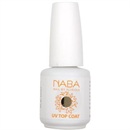 naba-uv-top-coats9-png