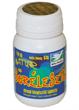 BiYo-Product Natur Sörélesztő Tabletta