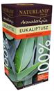 naturland-eukaliptusz-illoolaj-jpg