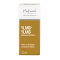 Naturol Ylang-Ylang Illóolaj
