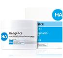 neogence-hialuronsavas-hidratalo-krems9-png