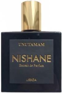 Nishane Unutamam Extrait de Parfum