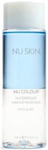 Nu Skin Nu Colour Waterproof Makeup Remover Vízálló Sminklemosó