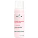nuxe-micellas-arctisztito-hab-rozsaszirmokkals9-png