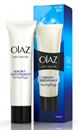 olay-anti-wrinkle-instant-moisture-night-cream-png