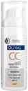 olival---cc-krem-vilagos-immortellevel-vasvirags9-png
