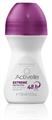 Oriflame Activelle Extrém Védelem 48 Órás Izzadásgátló Golyós Dezodor