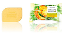 oriflame-nature-secrets-frissito-szappan-ananasszal-es-zsalyavals-png